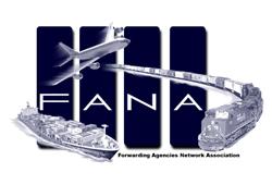 fana-logo1