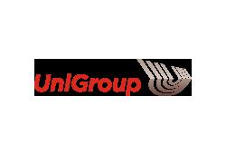 unigroup-logo1